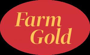 FARM GOLD Handels-GmbH